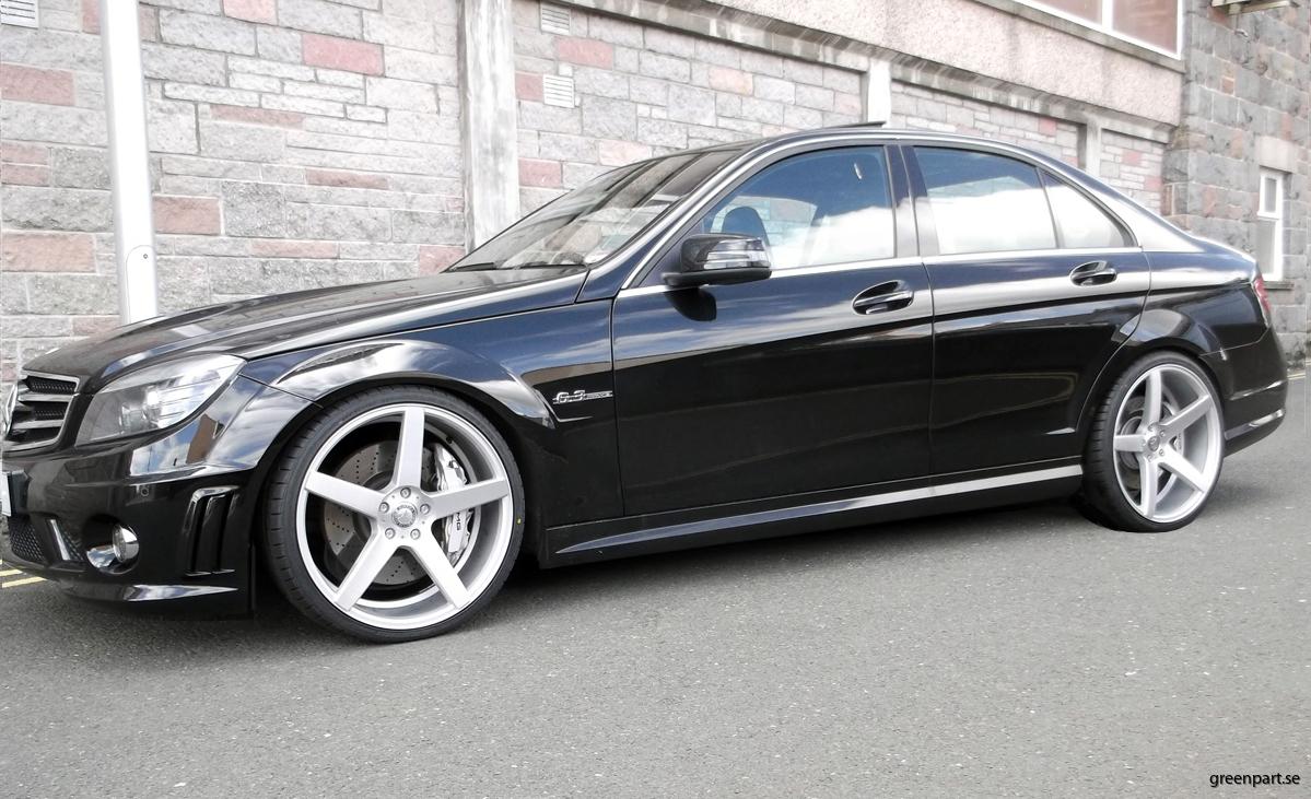 T203_8.5F_9.5Rx20_C63 Mercedes (5)
