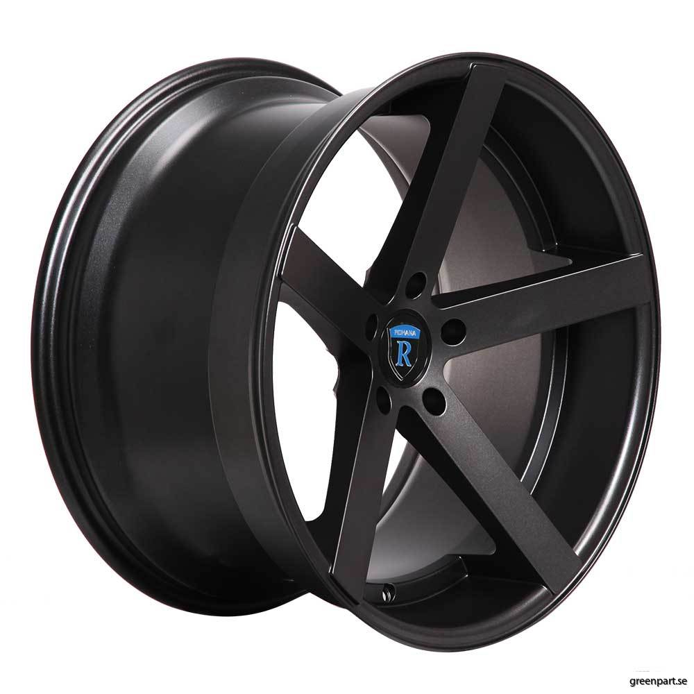 rohana-rc22-matte-graphite-wheels-angle-02-1000x1000