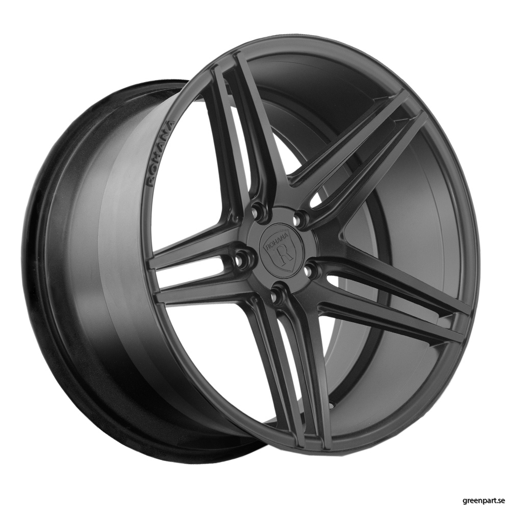 rohana-rc8-black-wheels-03-1000x1000