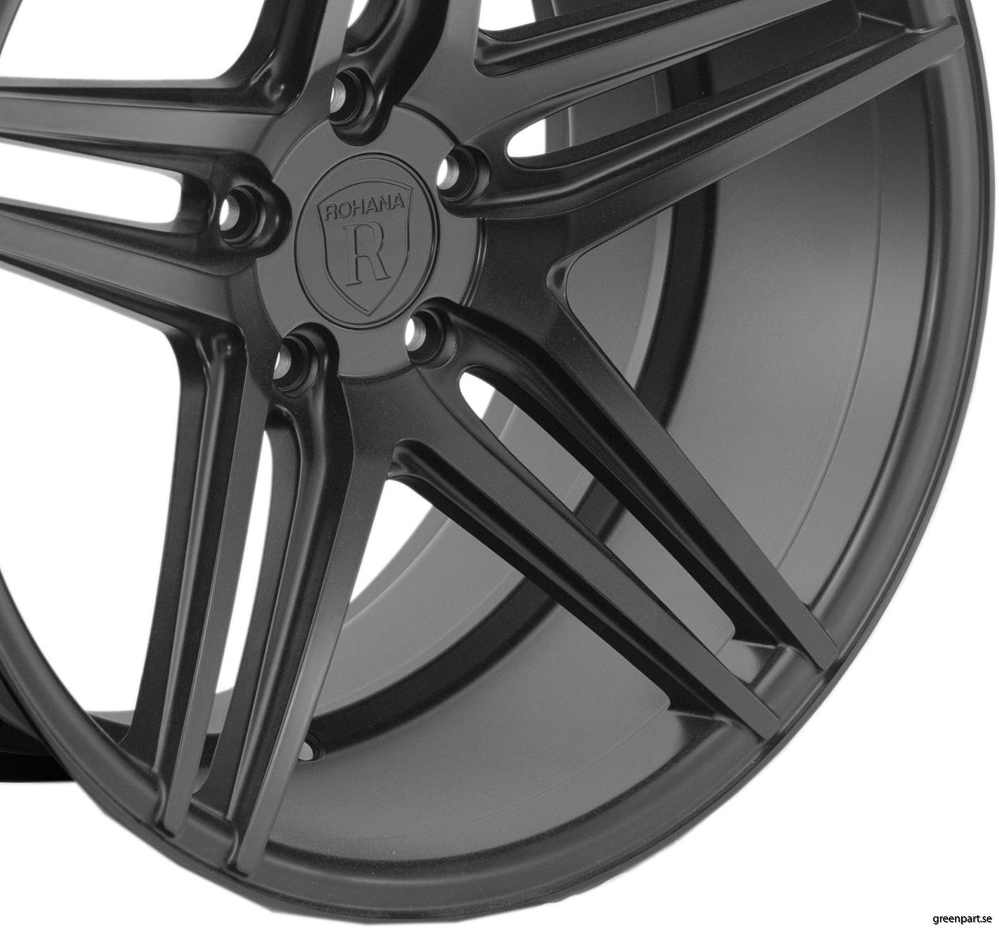rohana-rc8-matte-black-wheels-11