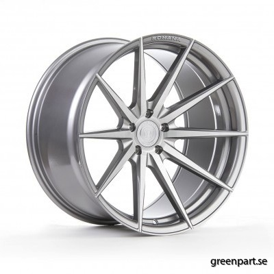 rohana-rf1-wheels-brushed-titanium