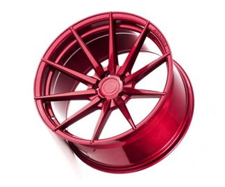 Rohana Rf-1 Gloss Red