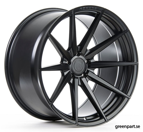 RF1 black