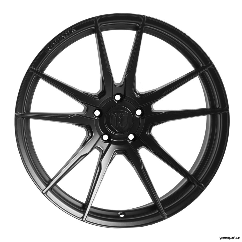 rohana-rf2-matte-black-wheels-01-1000x1000