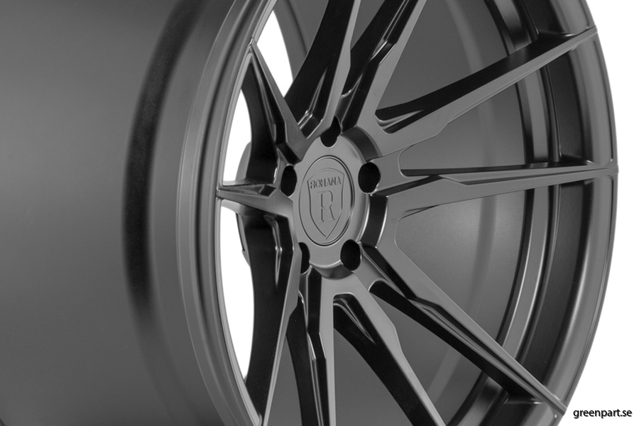 rohana-rf2-matte-black-wheels-05