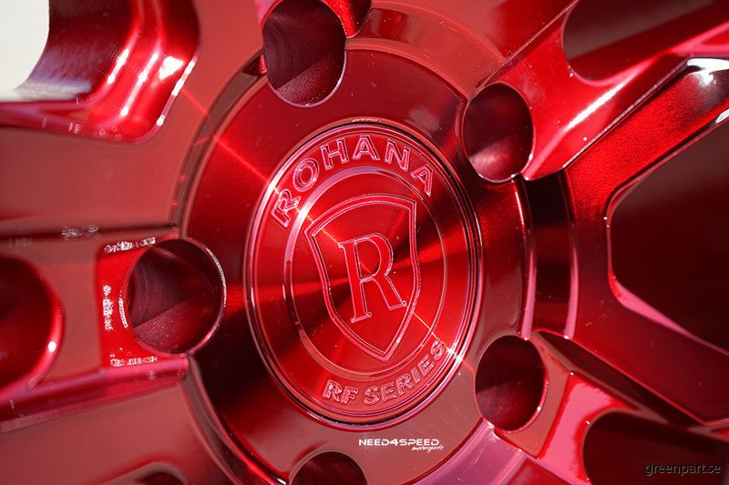rohana-rf2-gloss-red-04