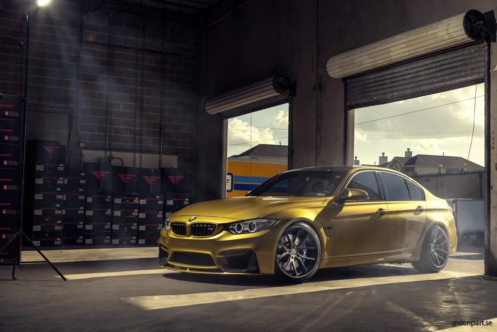 BMW_M3_Catalog-4-1024x683