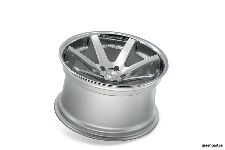 Ferrada-WheelsFR1_sm2-1