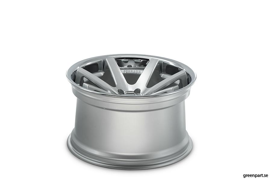 Ferrada-WheelsFR1_sm3-1