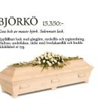 Björkö