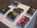 Diana Jabi Postcards II