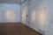 jon Brunberg Installation VI