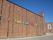 American Visionary Art Museum (58)