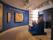 American Visionary Art Museum (115)