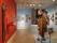 American Visionary Art Museum (187)