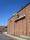 American Visionary Art Museum (253)