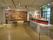 American Visionary Art Museum (279)