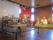 American Visionary Art Museum (417)