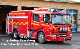 2 53-1010 | Foto: Johan Sjöström