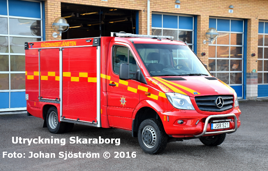 2 53-1020 | Foto: Johan Sjöström