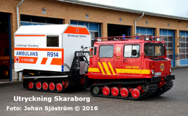 2 53-1055 | Foto: Johan Sjöström