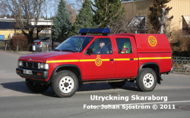 2 53-2250 | Foto: Johan Sjöström