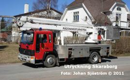 2 53-2330 | Foto: Johan Sjöström