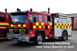 2 53-7210 | Foto: Johan Sjöström