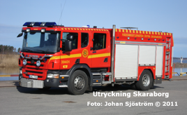 2 53-7410 | Foto: Johan Sjöström