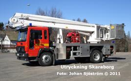 2 53-7430 | Foto: Johan Sjöström