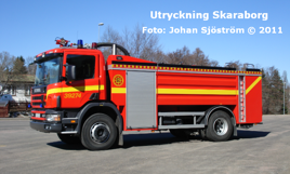 2 53-7440 | Foto: Johan Sjöström