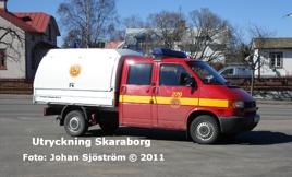 2 53-7470 | Foto: Johan Sjöström