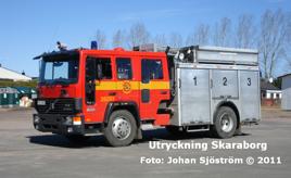2 53-7510 | Foto: Johan Sjöström