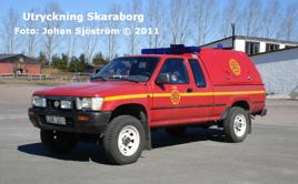 2 53-7550 | Foto: Johan Sjöström