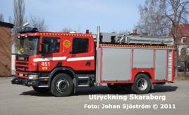 2 53-6010 | Foto: Johan Sjöström