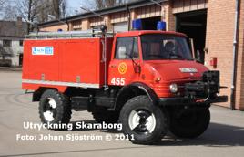2 53-6050 | Foto: Johan Sjöström