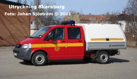 2 53-6070 | Foto: Johan Sjöström
