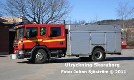 2 53-6210 | Foto: Johan Sjöström