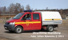 2 53-6350 | Foto: Johan Sjöström