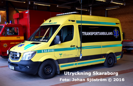 3 53-8110 | Foto: Johan Sjöström
