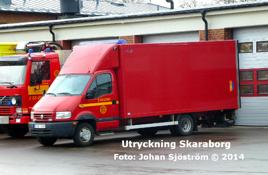 2 53-4060 | Foto: Johan Sjöström