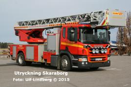 2 53-4030 | Foto: Ulf Lindberg