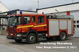 2 53-2310 | Foto: Bengt Johansson