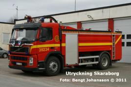 2 53-2340 | Foto: Bengt Johansson