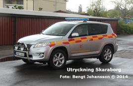 2 53-1660 | Foto: Bengt Johansson