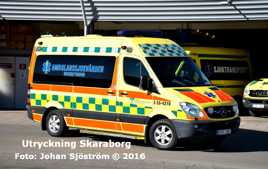 3 53-4210 | Foto: Johan Sjöström