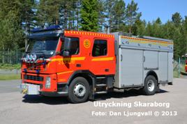 2 53-7010 | Foto: Dan Ljungvall