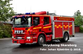 2 53-1510 | Foto: Johan Sjöström