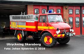 2 53-1550 | Foto: Johan Sjöström