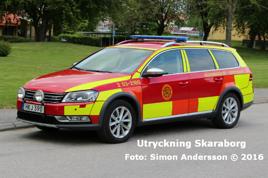 2 53-2180 | Foto: Simon Andersson